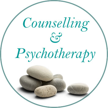 Conselling and Psychotherapy